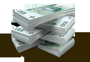 pożyczka długoterminowa
