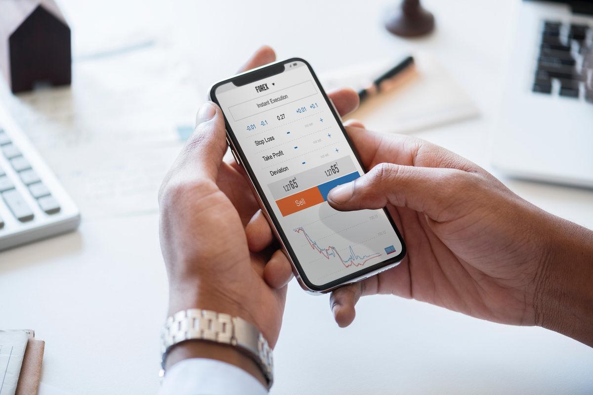 Aplikacja kredyt i pożyczka na raty