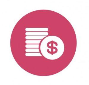 obrazek darmowa pożyczka